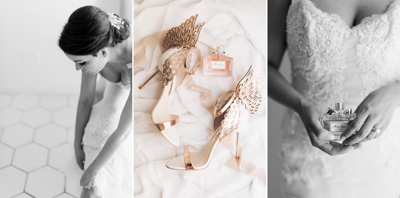 {Rada-Positano-Wedding} 3.jpg