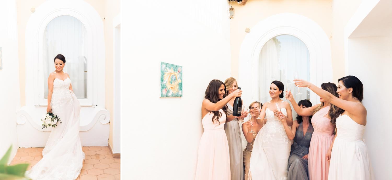 {Rada-Positano-Wedding} 5.jpg