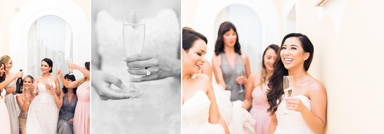 {Rada-Positano-Wedding} 6.jpg