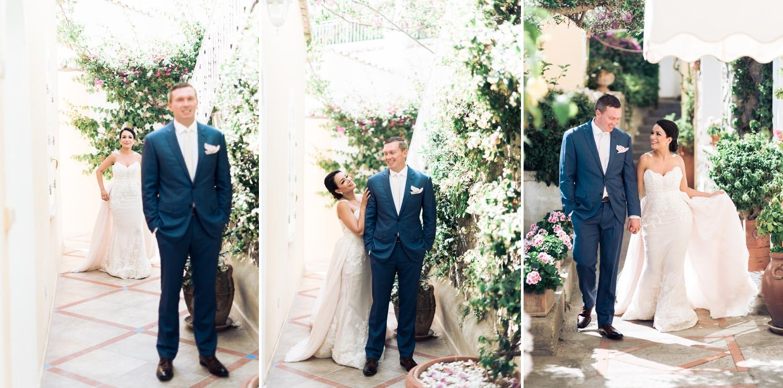 {Rada-Positano-Wedding} 7.jpg