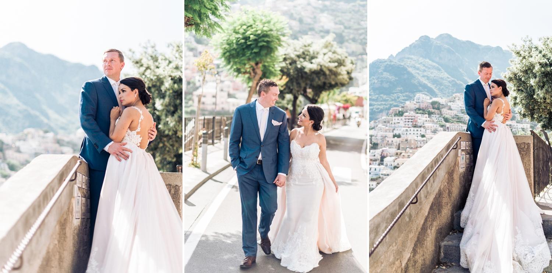 {Rada-Positano-Wedding} 9.jpg