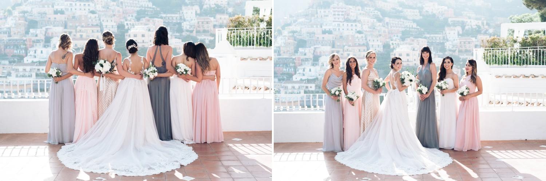 {Rada-Positano-Wedding} 10.jpg