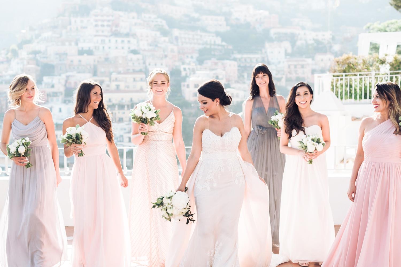 {Rada-Positano-Wedding} 11.jpg