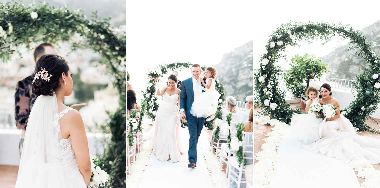 {Rada-Positano-Wedding} 15.jpg