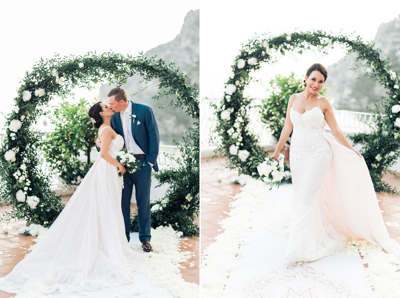 {Rada-Positano-Wedding} 16.jpg