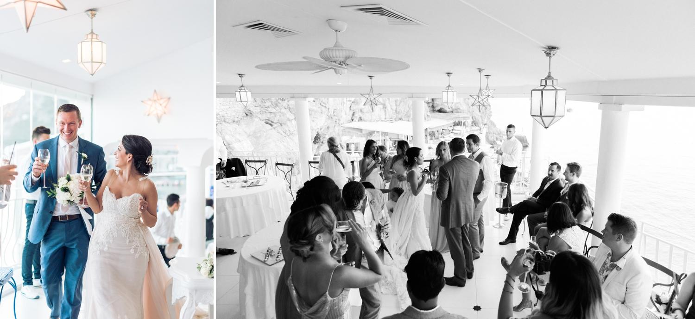 {Rada-Positano-Wedding} 19.jpg