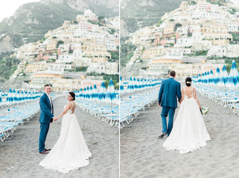 {Rada-Positano-Wedding} 18.jpg