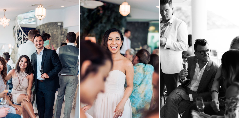 {Rada-Positano-Wedding} 20.jpg