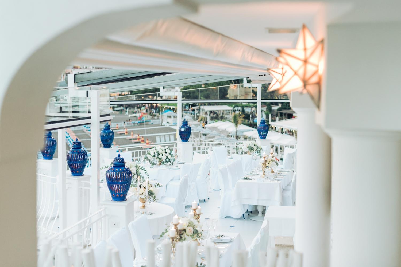 {Rada-Positano-Wedding} 21.jpg