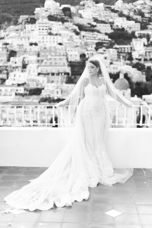 rada-positano-wedding-photographer-3.jpg
