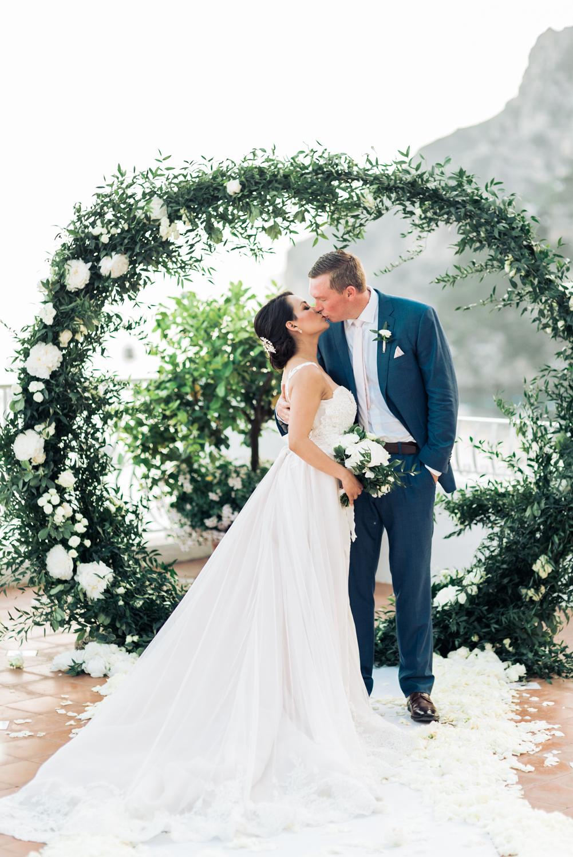 rada-positano-wedding-photographer-2.jpg