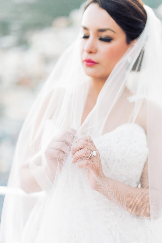rada-positano-wedding-photographer-4.jpg
