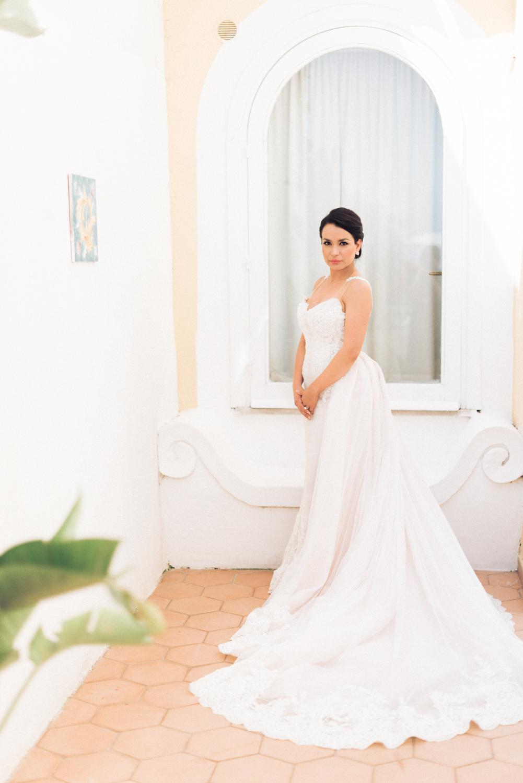 rada-positano-wedding-photographer-10.jpg