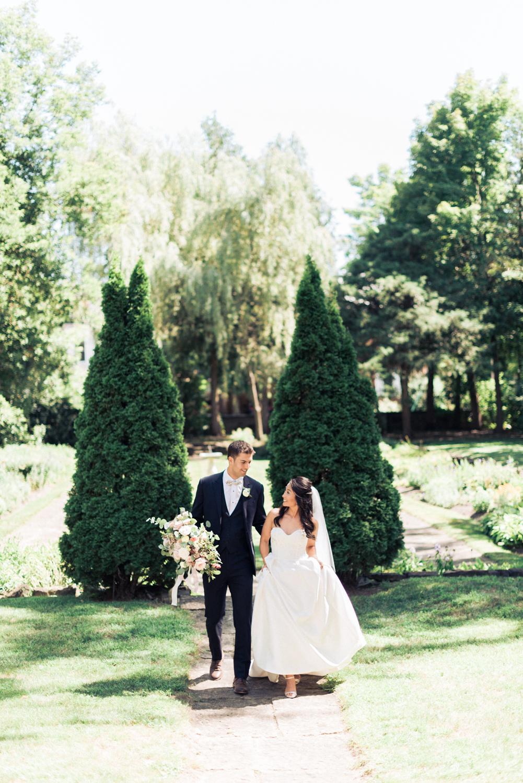 ottawa-wedding-photographer-4.jpg