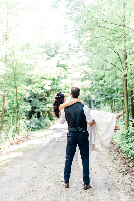 ottawa-wedding-photographer-7.jpg