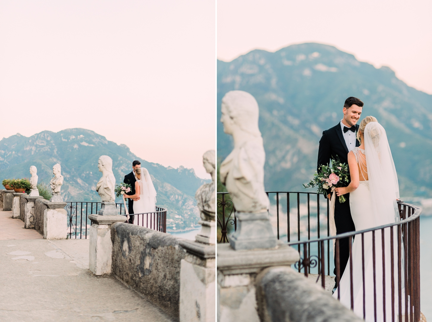{Villa-Cimbrone-Ravello-Wedding} 21.jpg