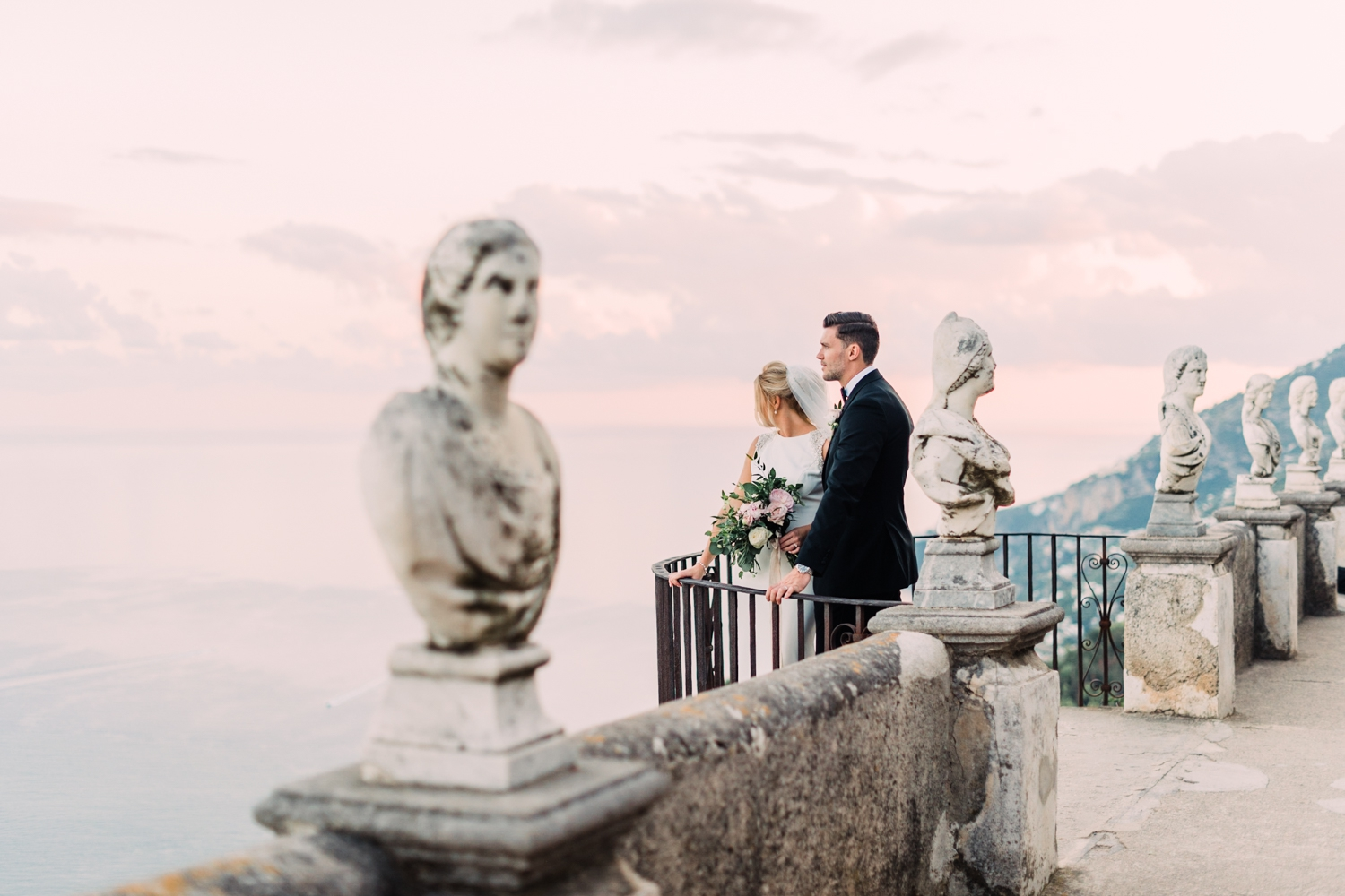 {Villa-Cimbrone-Ravello-Wedding} 22.jpg