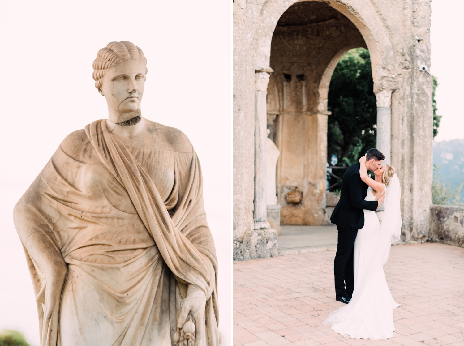 {Villa-Cimbrone-Ravello-Wedding} 25.jpg