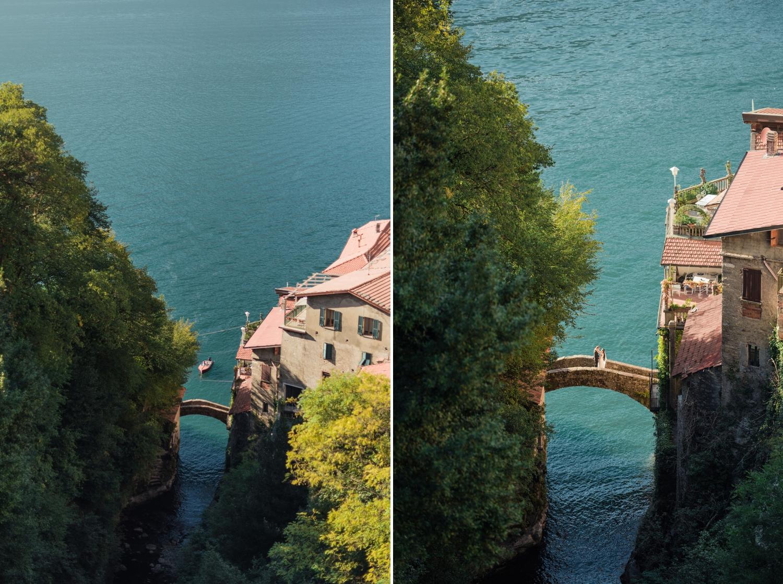 {Lake-Como-Elopement} 1.jpg