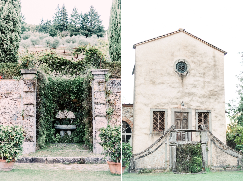 {Villa-Catureglio-Tuscany-Wedding} 2.jpg