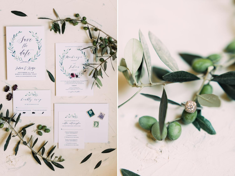 {Villa-Catureglio-Tuscany-Wedding} 5.jpg
