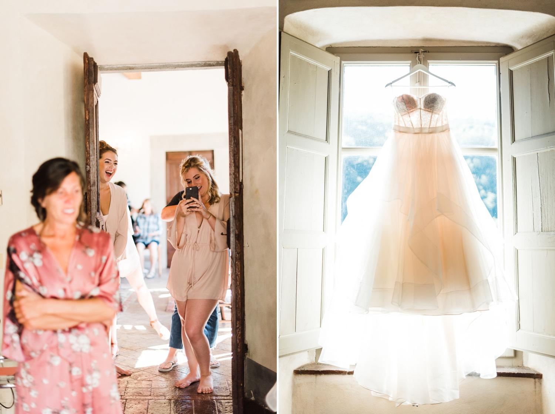 {Villa-Catureglio-Tuscany-Wedding} 7.jpg