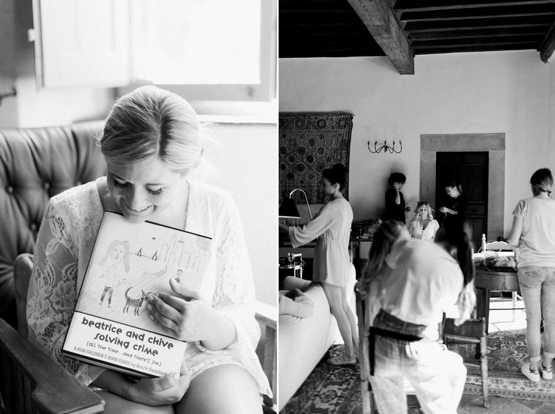 {Villa-Catureglio-Tuscany-Wedding} 8.jpg