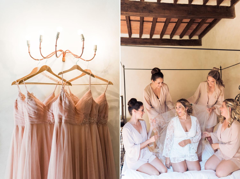 {Villa-Catureglio-Tuscany-Wedding} 9.jpg
