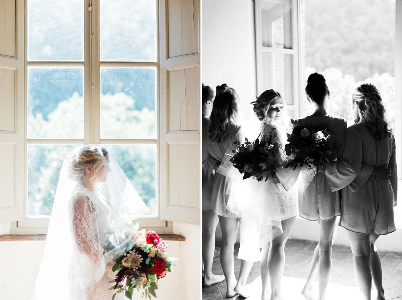 {Villa-Catureglio-Tuscany-Wedding} 11.jpg