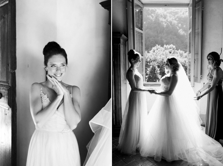 {Villa-Catureglio-Tuscany-Wedding} 12.jpg