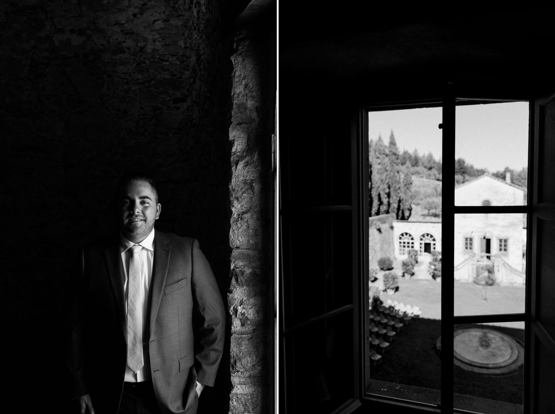 {Villa-Catureglio-Tuscany-Wedding} 14.jpg