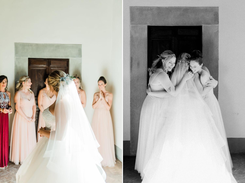{Villa-Catureglio-Tuscany-Wedding} 13.jpg