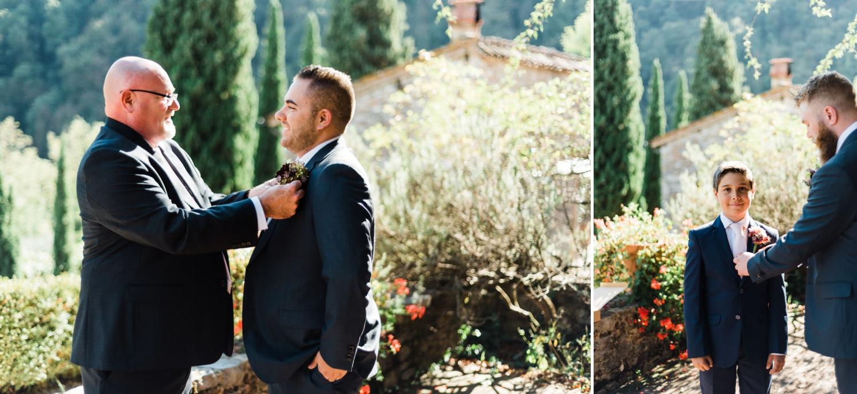 {Villa-Catureglio-Tuscany-Wedding} 16.jpg
