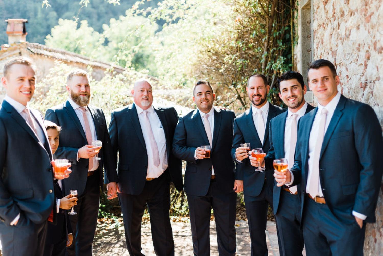 {Villa-Catureglio-Tuscany-Wedding} 15.jpg