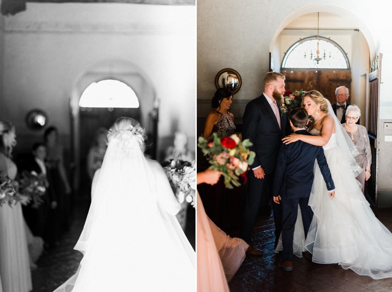 {Villa-Catureglio-Tuscany-Wedding} 18.jpg