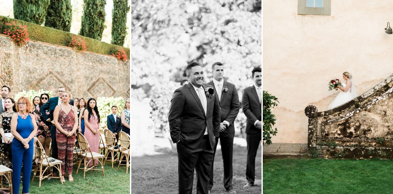 {Villa-Catureglio-Tuscany-Wedding} 22.jpg