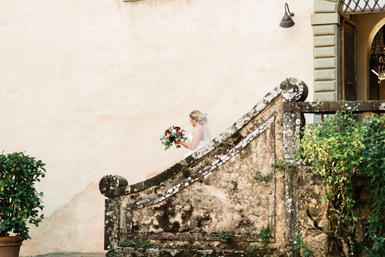 {Villa-Catureglio-Tuscany-Wedding} 21.jpg