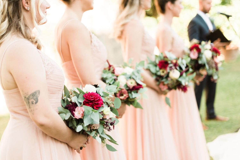 {Villa-Catureglio-Tuscany-Wedding} 24.jpg