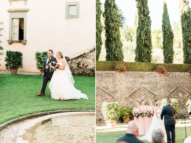 {Villa-Catureglio-Tuscany-Wedding} 23.jpg