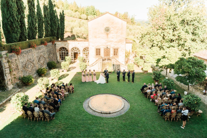 {Villa-Catureglio-Tuscany-Wedding} 25.jpg