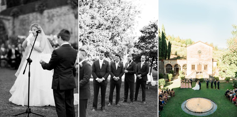 {Villa-Catureglio-Tuscany-Wedding} 26.jpg