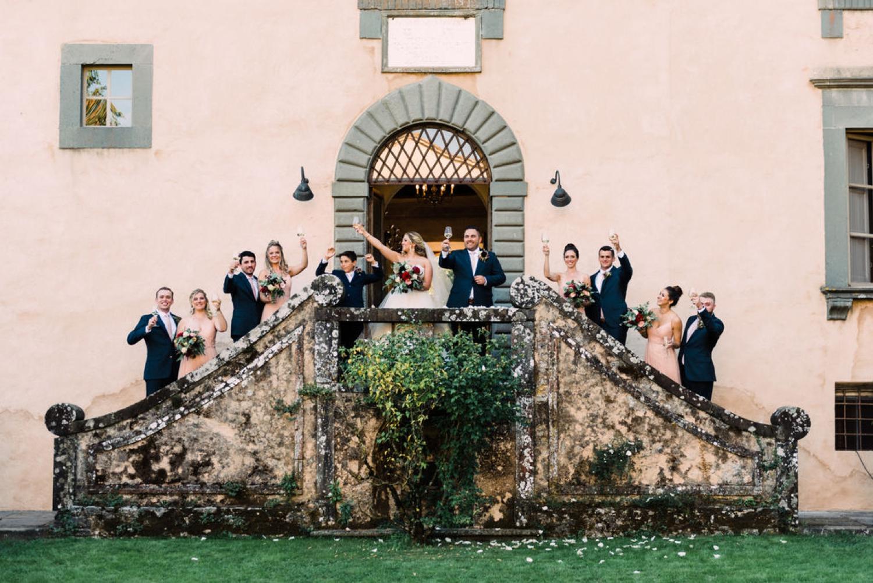 {Villa-Catureglio-Tuscany-Wedding} 27.jpg