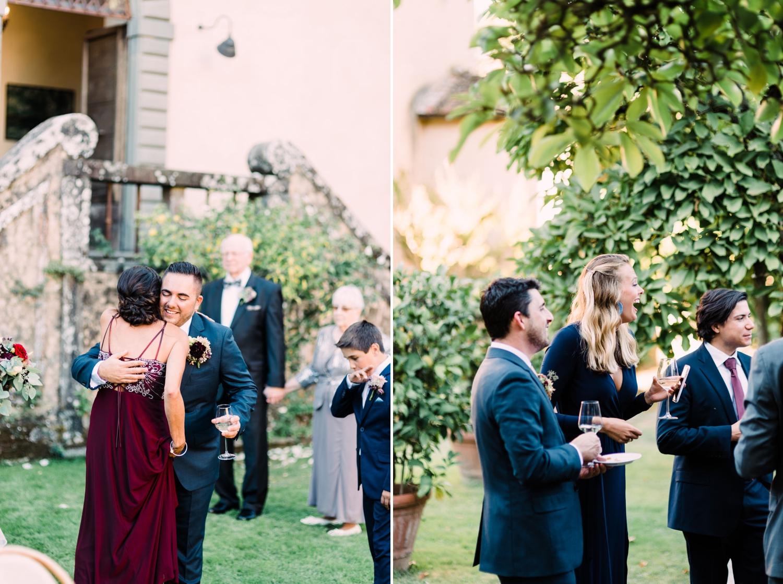 {Villa-Catureglio-Tuscany-Wedding} 28.jpg