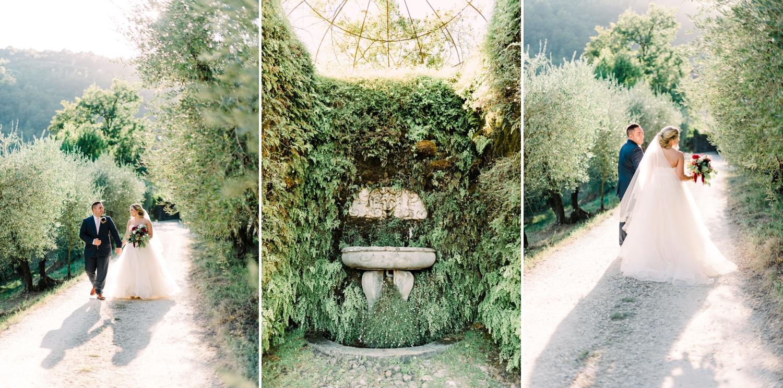 {Villa-Catureglio-Tuscany-Wedding} 30.jpg
