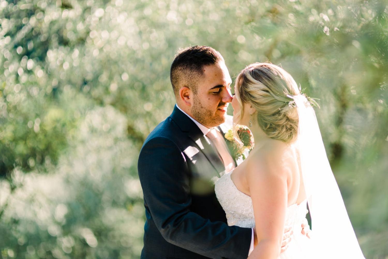 {Villa-Catureglio-Tuscany-Wedding} 31.jpg