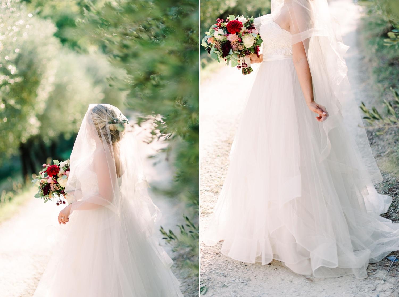 {Villa-Catureglio-Tuscany-Wedding} 32.jpg