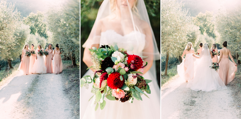 {Villa-Catureglio-Tuscany-Wedding} 33.jpg