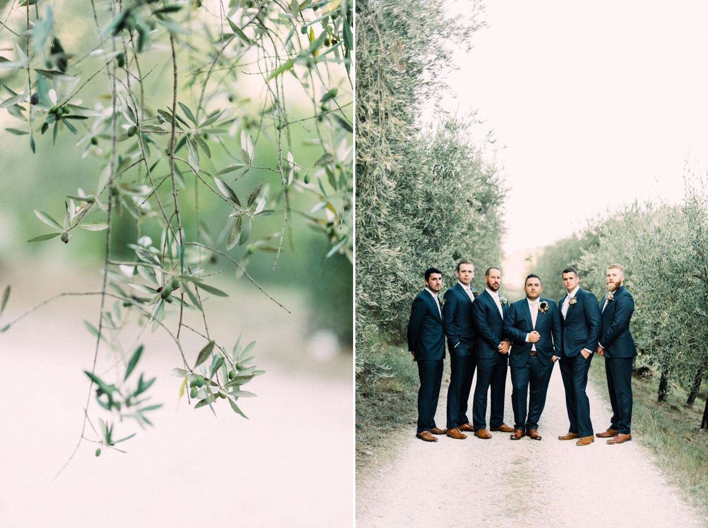 {Villa-Catureglio-Tuscany-Wedding} 34.jpg
