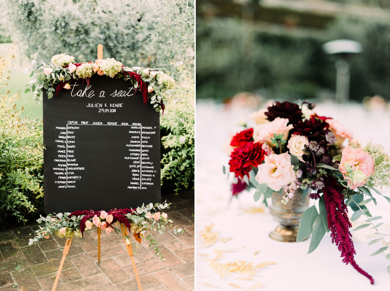 {Villa-Catureglio-Tuscany-Wedding} 37.jpg