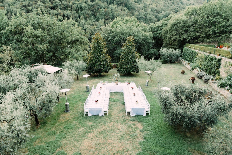 {Villa-Catureglio-Tuscany-Wedding} 36.jpg